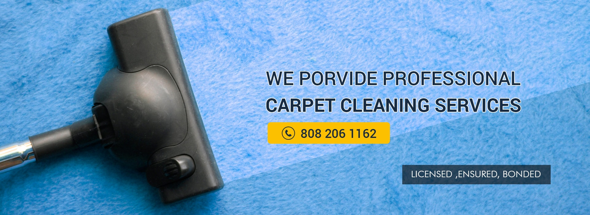 # 1 OAHU CARPET CLEANING COMPANY