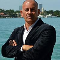 Ivan Valladares
