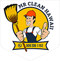MR CLEAN HAWAII COMMERCIAL CLEANING SERVICES
