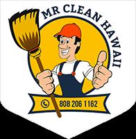 MrClean Hawaii